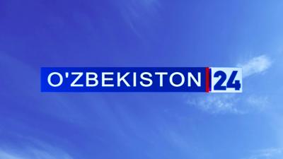 """""""Ўзбекистон 24"""" радиоканалида балиқчиликни ривожлантиришга доир янги қарор муҳокамаси"""